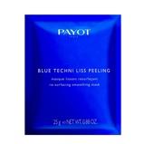 Abbildung vonPayot Blue Techni Liss Expert Peeling Payot Blue Techni Liss Beauty