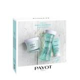 Abbildung vonPayot Hydra 24+ Set 2019 Payot Geschenksets Beauty