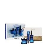 Abbildung vonPayot Blue Techni Liss Christmas Set 2019 Payot Blue Techni Liss