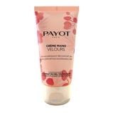 Abbildung vonPayot Creme Mains Velours Payot Gentle Body Körper Feuchtigkeitspflege