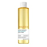 Abbildung vonDecleor Neroli Bigarade Facial Toner Hydrating Essential Oil 200 ml