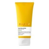 Abbildung vonDecleor Prolagene Gel Proline Face & Body 200 ml