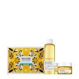 Abbildung vonDecleor Essential Oils Skincare Infinite Hydration Neroli Bigarade set