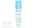 Abbildung vonBioderma Hydrabio Serum Very Dehydrated Sensitive Skin 40 Ml
