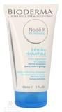 Abbildung vonBioderma Node K Kerato Reducing Shampoo 150 Ml Shampoo