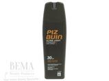 Abbildung vonPiz Buin In Sun Ultra Light Sun Spray Spf30 High Protection Long