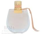 Abbildung vonChloé Nomade Eau De Parfum Spray 75 Ml Geschenke 50 100
