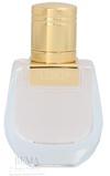 Abbildung vonChloé Nomade Eau De Parfum Spray Les Mini Cloe 20 Ml Geschenke 25