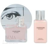 Abbildung vonCalvin Klein Women Giftset 200Ml Cadeaus 25 50