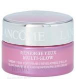 Abbildung vonLancome Renergie Glow Awakening And Reinforcing Eye Cream 15 ml