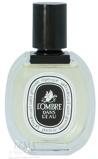 Abbildung vonDiptyque L'Ombre Dans L'Eau Eau De Toilette Spray 50 Ml Geschenke 50