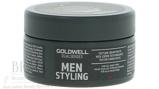 Abbildung vonGoldwell Dual Senses Men Texture Cream Paste 100 Ml Hair Paste