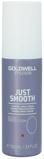 Abbildung vonGoldwell Stylesign Sleek Perfection Thermal Spray Serum 100 Ml