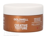 Abbildung vonGoldwell Stylesign Mellogoo Creative Texture 100 Ml Texturspray