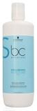 Abbildung vonBonacure Hyaluronic Moisture Kick Shampoo Micellar 1000 Ml Shampoo