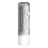 Abbildung vonBenecos Natural Vegan Lipbalm Classic 4,8G Lippenbalsam