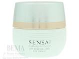 Abbildung vonSensai Cellular Performance Lift Remodelling Eye Cream 15 ml