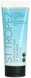 Abbildung vonSt.Tropez Gradual Tan In Shower Tanning Lotion 200 Ml
