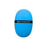 Abbildung vonBeauty Made Easy Lip Serum Lippenpflege