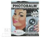 Abbildung vonThe Balm Photobalm Powder Foundation Medium Dark 9 Gr Puder