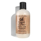 Abbildung vonBumble And Bumble Crème De Coco Shampoo 250 Ml Geschenke 25 50