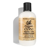 Abbildung vonBumble And Bumble Crème De Coco Conditioner 250 Ml Geschenke 25 50