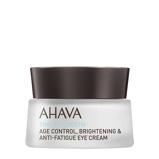 Abbildung vonAhava Age Control Brightening Eye Cream Cream