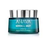 Abbildung vonAhava Clearing Facial Treatment Mask Maske