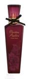 Abbildung vonChristina Aguilera Violet Noir Eau De Parfum Spray 50 Ml Geschenke 10