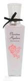 Abbildung vonChristina Aguilera Definition Eau De Parfum Spray 50 Ml Geschenke 10
