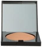 Abbildung vonLaura Mercier Matte Radiance Baked Powder Bronze 03 7,50 Gr Puder