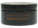 Abbildung vonAmerican Crew Defining Paste With Medium Hold And Low Shine 85 Gr Hair