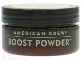 Abbildung vonAmerican Crew Boost Powder Anti Gravity Powder With Matte Finish 10 Gr
