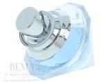 Abbildung vonChopard Wish Eau De Parfum Spray 30 Ml Geschenke 10 25
