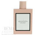 Abbildung vonGucci Bloom Eau De Parfum Spray 100 Ml Geschenke 50 100