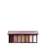 Abbildung vonPupa Makeup Stories Compact 004 Lidschatten