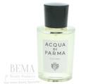 Abbildung vonAcqua Di Parma Colonia Eau De Cologne Spray 50 Ml Geschenke 50 100