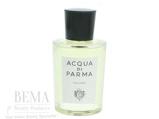 Abbildung vonAcqua Di Parma Colonia Eau De Cologne Spray 100 Ml Geschenke 50