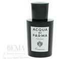 Abbildung vonAcqua Di Parma Colonia Essenza Eau De Cologne Spray 50 Ml Geschenke