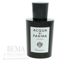 Abbildung vonAcqua Di Parma Colonia Essenza Eau De Cologne Spray 100 Ml Geschenke