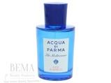 Abbildung vonAcqua Di Parma Blu Mediterraneo Fico Di Amalfi Eau de Toilette 75 ml