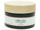 Abbildung vonCarolina Herrera Good Girl Body Cream 200 Ml Körpercreme & Milch