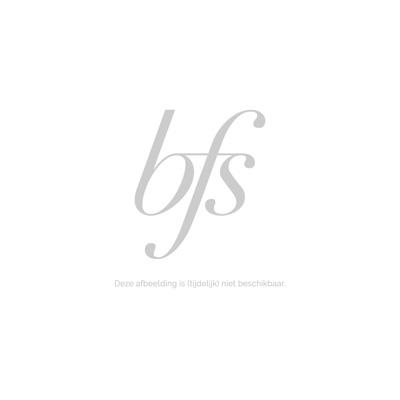 Abbildung von Abercrombie & Fitch First Instinct Sheer Eau De Parfum Spray 100 Ml