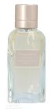 Abbildung vonAbercrombie & Fitch First Instinct Sheer Eau De Parfum Spray 30 Ml