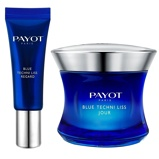 Abbildung vonPayot Blue Techni Liss Set Payot Blue Techni Liss Beauty
