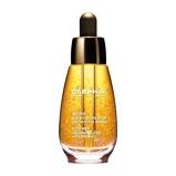 Abbildung vonDarphin 8 Flower Golden Nectar 30 ml Beauty Öl