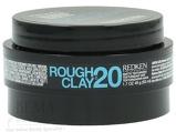 Abbildung vonRedken 20 Rough Clay Matte Texturizer 50 Ml Hair Paste