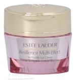 Abbildung vonEstee Lauder Res. Multi Effect Tri Peptide Eye Cream 15 Ml Augenpflege