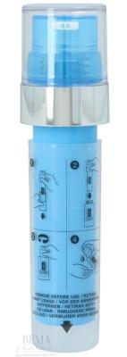 Afbeelding van 10% code LIEFDE10 Clinique Acc Uneven Skin Texture Refill All Types 10 Ml Serums & Kuren