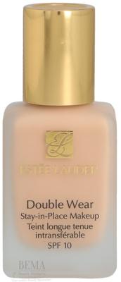 Afbeelding van 10% code LIEFDE10 Estee Lauder Double Wear Stay In Place Makeup Spf10 #2C1 Pure Beige 30 Ml Foundation